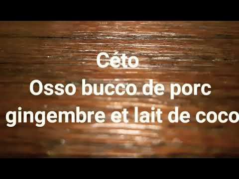 céto---osso-bucco-au-gingembre-et-lait-de-coco