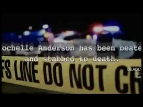 24 Full Crime Episodes   Night Shift Nightmare 2014