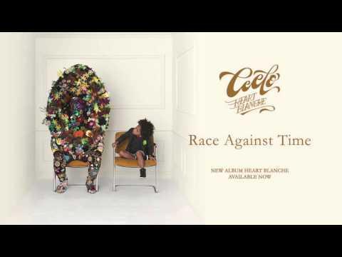 CeeLo - Race Against Time