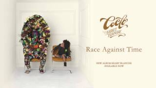 CeeLo - Race Against Time