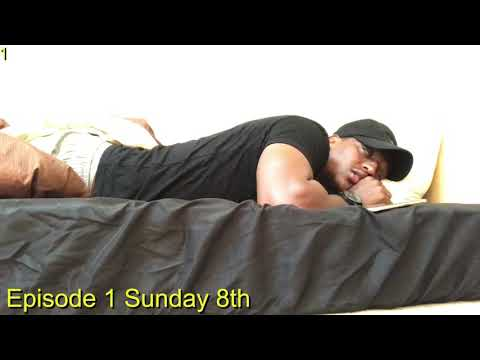 [ Episode 1 Promo ] Sunday The 8th