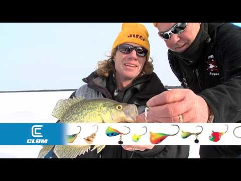 04_2017 - Vilas County Ice - FULL EPISODE