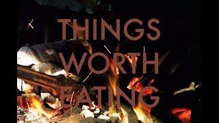 Things Worth Eating, Ep 3: Lomo al Trapo