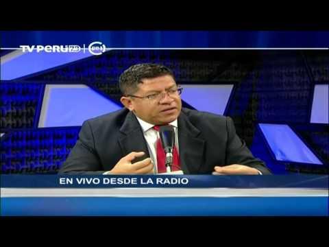 regimen-tributario-y-cambios-para-el-2017-en-perú