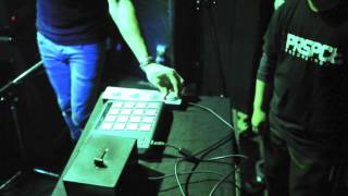 Drumcorps LIVE Tokyo 2012