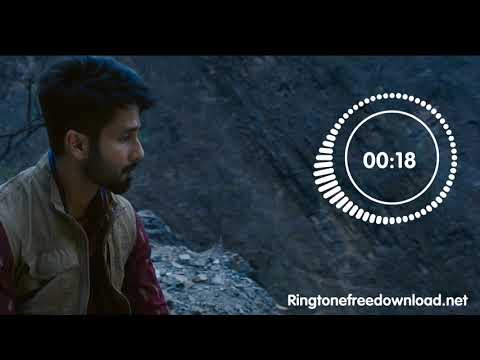 Ringtone: Dekhte Dekhte – Batti Gul Meter Chalu | Ringtonefreedownload.net