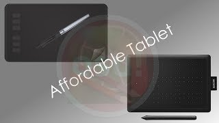 Wacom CTL-472-N, Tablet with Digital Pen, Wired price in