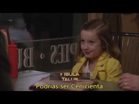 Brennan's Bone  Subtitulado al Español