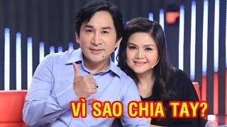 NSƯT Kim Tử Long tiết lộ lý do chia tay 2 người vợ đầu - Tin Tức Sao Việt