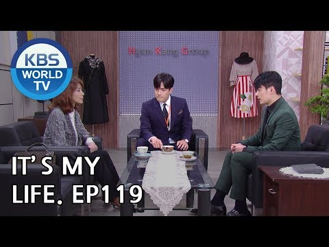 [CC/FULL] Pretty Ugly EP10 (2/3) | 미녀공심이 from YouTube · Duration:  22 minutes