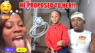 Download Helping My Little Brother Pick Up Girls on the Monkey App Mp3 and Videos