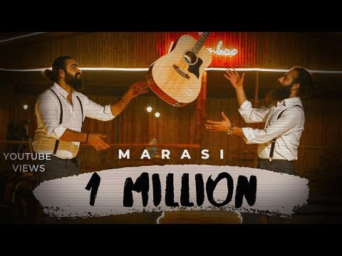 marasi-(original-version)-||-zonaib-zahid-||-vicky-hussain-||-new-songs-2019