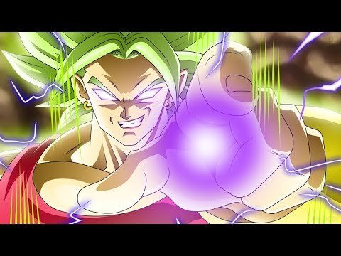 Dragon Ball Super Episode 115 MAJOR SPOILER!!!