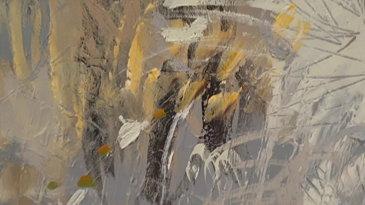 Flamische Malerin Catarina Kreuzwortratsel Hilfe Mit 8