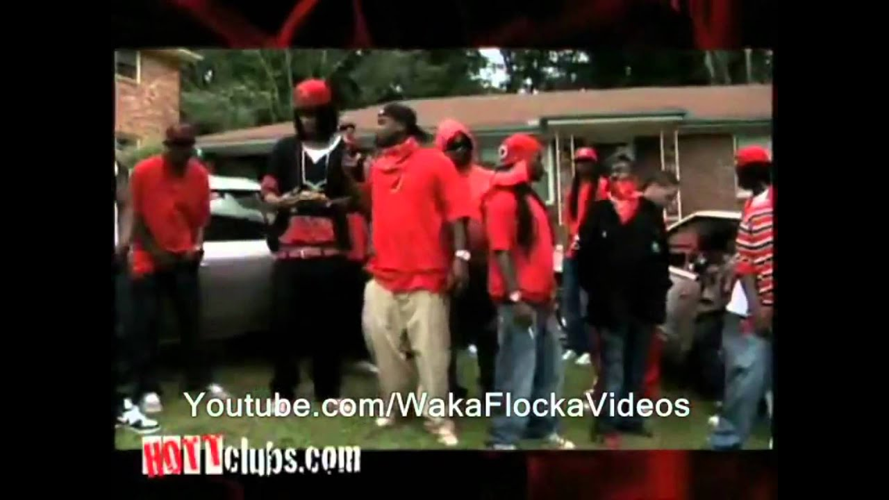 vicelords and bloods video youtube