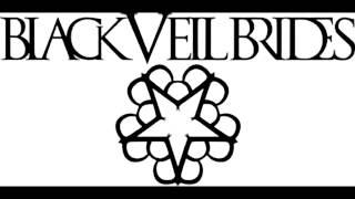Descarga Discografia de Black Veil Brides (Mega) full (Actualizado 2015)