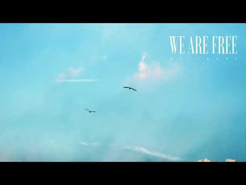 Ikson - We Are Free (Official)