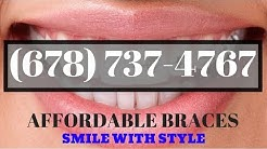 Affordable Braces Atlanta Ga - Orthodontic Specialists