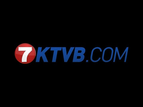 Watch Live Friday At 11:00 A.m.: Idaho Governor Little News Conference Addressing Unemployment