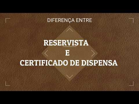 Emissão de passaporte (passo-a-passo) from YouTube · Duration:  7 minutes 27 seconds