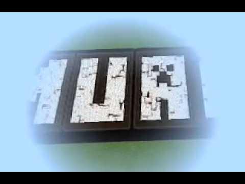 Video Recensioni Su Ios App Pixel Art Generator For Mcpe