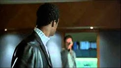 Jason Statham death scene - Turn It Up (2000)