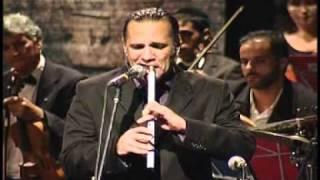 """""""Zikrayati"""" - The New Andalusian Orchestra Ashkelon Feat. Amir Shahsar thumbnail"""