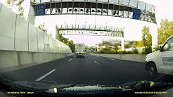 RMS Etag - NSW Roads and Maritime Services E-Toll Stuff Up - E-Tag working fine Aug-Sept 2013