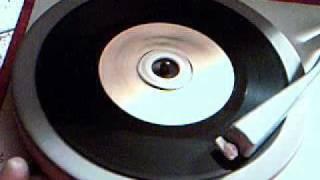 Dick Dale - Jessie Pearl  ~  Rockabilly