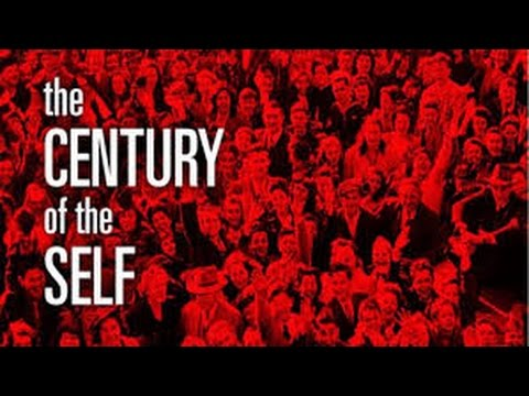 The Century of the Self - Part 1: