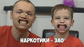 Download МИСТЕР МАКС умер? (RYTP / ПУП / РИТП ) Mister Max Mp3 and Videos