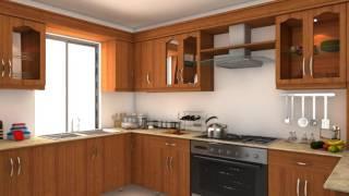 Best Tiny House Interior Design Ideas-2017