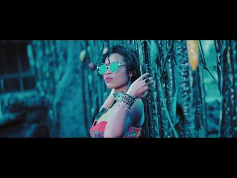 Rosa ft Naiboi   InSide X Mix HD