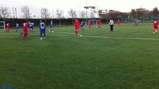 football cdm le perreux 170