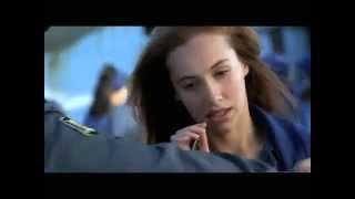 Кармен (2003) трейлер