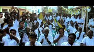 Sundarapandian - Introduction about Usilampatti Town HD