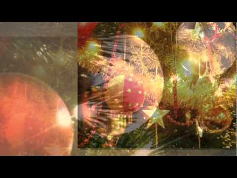 Music video Рефлекс - Белая Метелица