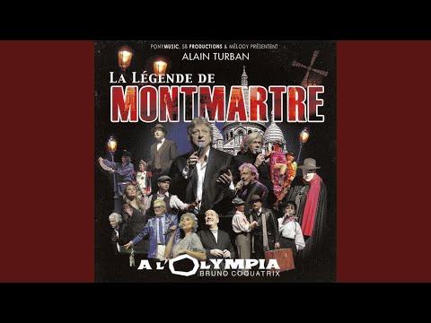 Mamie (Live)