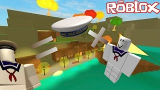 Being Stay Puft Marshmallow Man Roblox and I couldn't find any of the stuff