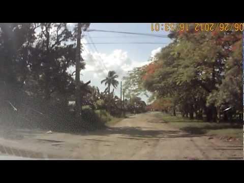 Video de Lugareño