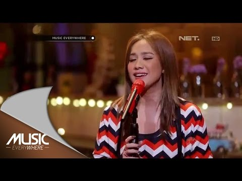Music Everywhere MLDSPOT - Bunga Citra Lestari - Ingkar