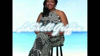 LaShell Griffin - Live By Faith