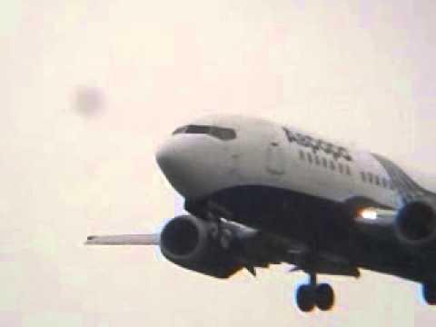 RA! オーロラ航空Aulora B737 ー548[RA73006]HZ9233 NRT ⑯L! EX:Aer Lingus