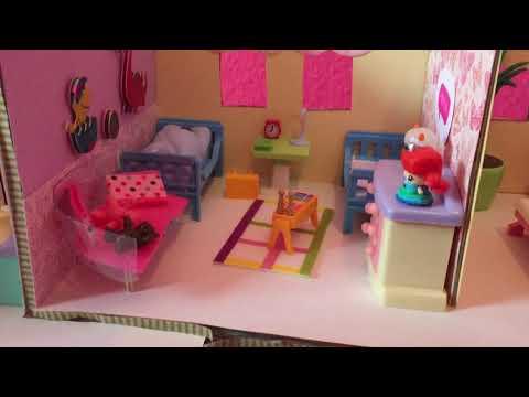 playmobil-pimp-my-haus-diy-roomtour-familie-käfer