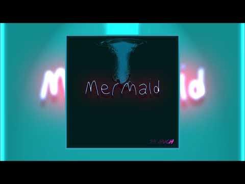 24 Guch - Mermaid (Prod. GGNPA)