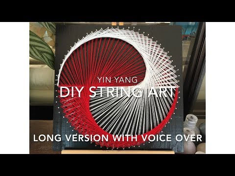 diy-string-art---long-version-with-voice-over