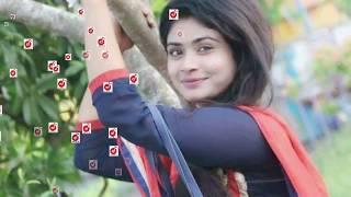 Bedona Modhur Hoye Jay, Tumi Jodi Dao by Mouri zaman Uploaded by Amazing Music Box