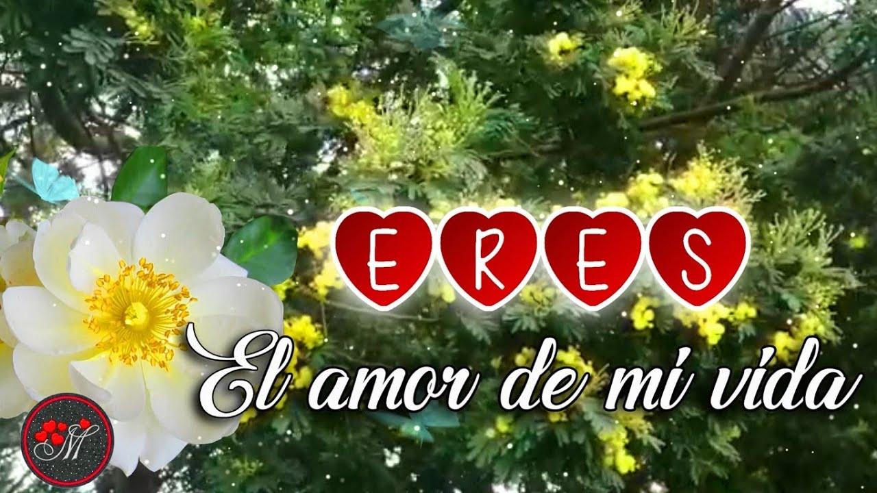 Mensajes de amor por whatsapp ¡ AUDIO ! #2 ❤️