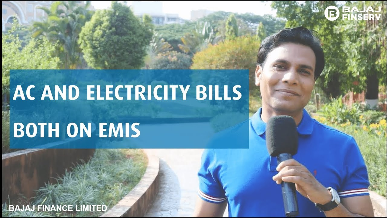 Share Your Funny Bijli Moments and Stand a Chance to Win Exciting Prizes