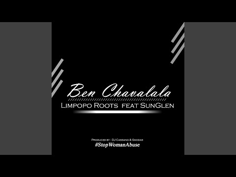 Ben Chavalala (feat. SunGlen)